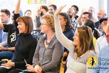 Blast Off Marketing Workshop Perth