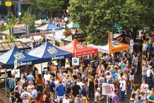 Wollongong Crystal and Craft Festival 2020