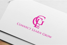 Connect Learn Grow Women in Business 'Doing' Retreat & Fundraiser