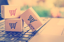 Webinar: COVID-19 Update for Cross Border E-Commerce