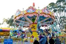 Joylands Fun Park - Moss Vale !