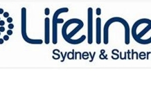 2020 Call Coaching (Sydney) with Libby