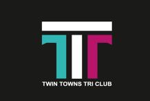 Twin Towns Triathlon