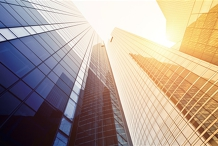 Commercial Property Management - Reducing Risk and Adding Value: Online Live Australia