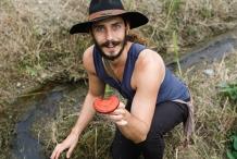 The Wisdom of Adaptogenic Medicinal Mushrooms