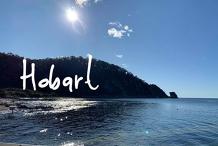 Hobart 8 Week Mindfulness Course