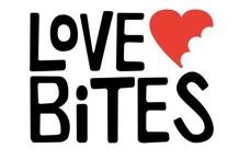 Surry Hills - Love Bites Facilitator Training