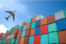 Tasmanian Freight and Logistics Update 2020