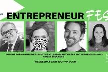EntrepreneurFEST 2020