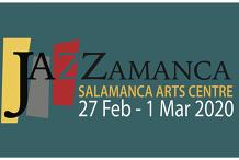 The Best of the Con - Jazzamanca 2020