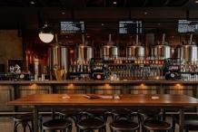 Meetup - Trivia at Beer Republic