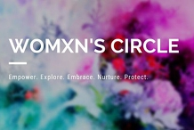 Womxns Circle