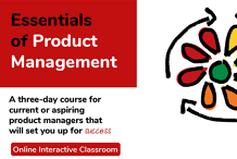 Brainmates Essentials of Product Management
