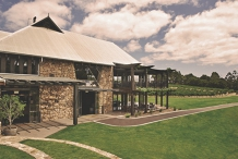 Vasse Felix - The Original Tour