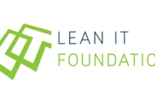 LITA Lean IT Foundation 2 Days Virtual Live Training in Hobart