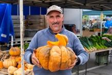 Adelaide Showground Farmers' Market