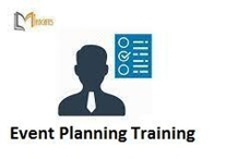 Event Planning 1 Day Training in Melbourne