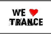 Trance DJ Meetup