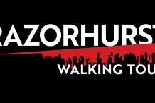 RAZORHURST Walking Tour