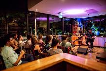 Sofar Sounds Canberra - January Show