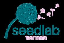 Seedlab Tasmania Information Session