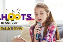 Act Belong Commit Cahoots in Concert