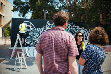 The Big Picture Fest Newcastle