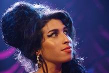 Amy Winehouse Cabaret with Plus61J Media