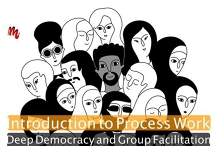 Deep Democracy and Group Facilitation