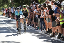 Federation University Road National Championships - Ballarat
