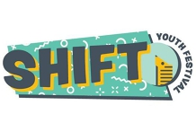 Shift Youth Festival 2020 presented by Drug Aware
