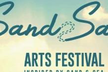 Karamilk LIVE at Surfers Paradise - Sand Safari Arts Festival 2020