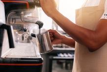 Barista Basics Course - Coffee Class Melbourne