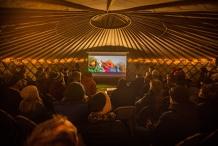 Cradle Mountain Film Festival