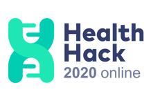 HealthHack 2020