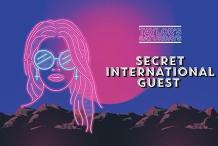 Taylor's Saturdays ft. Secret Guest + Nick Reverse [WeLove]