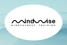 MindfulMe Practice Group
