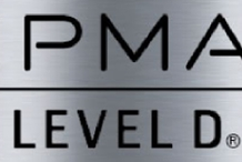 IPMA - D 3 Days Virtual Live Training in Darwin