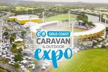 Let's Go Gold Coast Caravan & Outdoor Expo