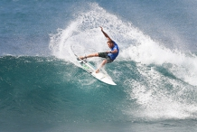 Australian Open Of Surfing - Gold Coast