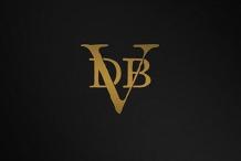 VDB presents Bohemia in St Helen's