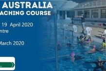 Triathlon WA Foundation Coaching Course
