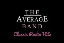The Average Band