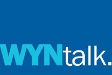 WynTalk2020 - Unlearn, Relearn…Embracing the New Normal in Wyndham