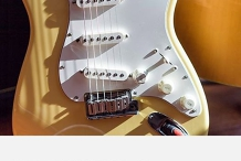 Guitar for Beginners Thu 16 July 1-4pm