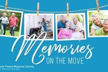 Senior's Trio | Tweed Seniors Festival 2020