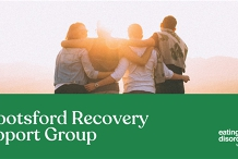 Abbotsford Recovery Support Group
