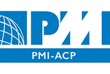PMI® Agile Certified Practitioner (ACP) 3 Days Virtual Live Training in Melbourne