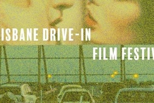 Brisbane Drive-In Film Fest