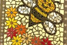 School Holiday Mosaic Workshops